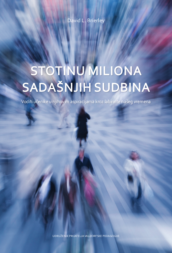 One Hundred Million Destinies Now - bosnian edition