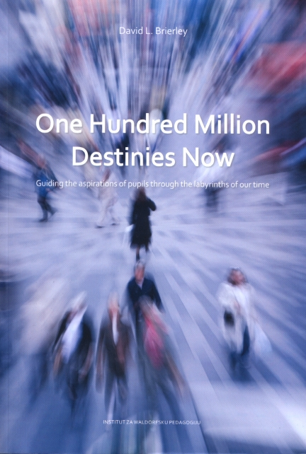 One Hundred Million Destinies Now